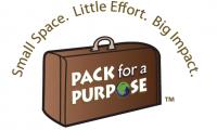 pfap-logo-suitcase-600x315